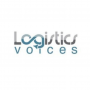 Logistics Voices