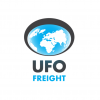 UFO Freight