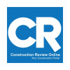 Construction Review Onlie