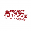 Mozambique Website Updates