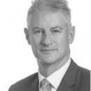 Andrew Pike, Head of Ports, Transport and Logistics, Bowmans, South Africa