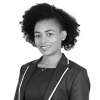 Nangamso Maponya, Principal Project and Infrastructure Finance Professional, DBSA, South Africa