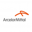 ArcelorMittal Projects SA