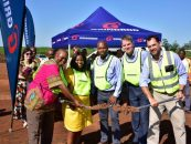 Grindrod to invest R175m in AutoPort in KwaZulu-Natal