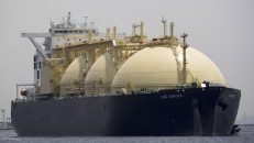 Promoters of Maputo and Richards Bay LNG terminals insist projects can be complementary