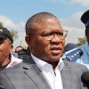 Reopening of N2 Umhlatuze River bridge 'by no means a small step'