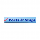 Africa Ports and Ships