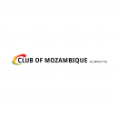 Club of Mozambique