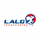 Lalgy