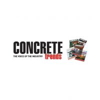 Concrete Trends