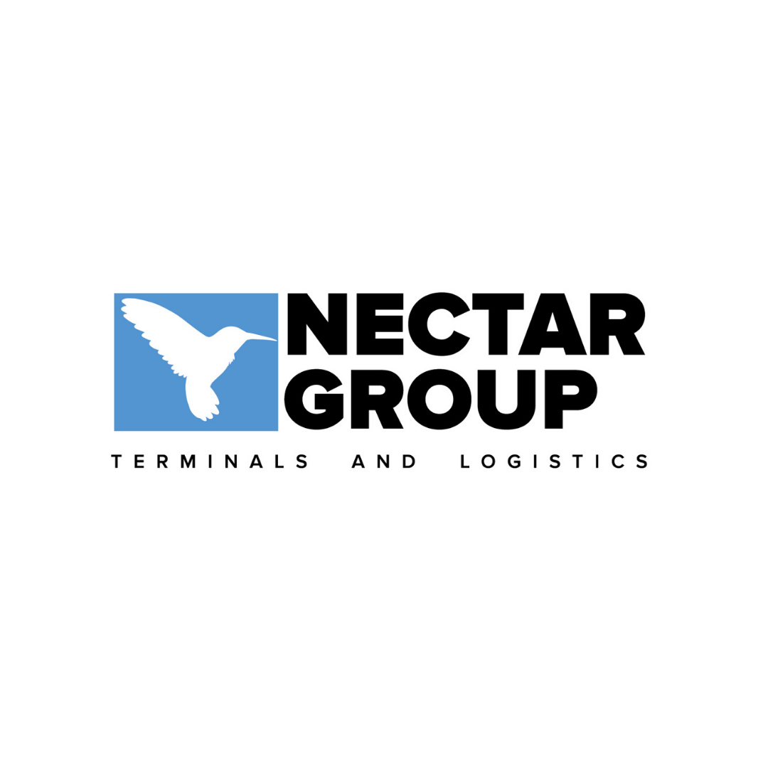 Nectar Group