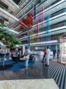 South African company Paragon Interface, wins German Design Award for Excellent Architecture, adding to the growing list of Proudly South African wins! 2