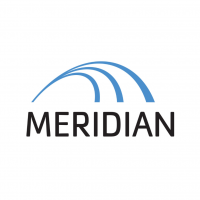 Meridian Publications