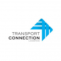 Transport Connection