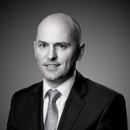 Ed Stumpf, Investment Director, AIIM, South Africa