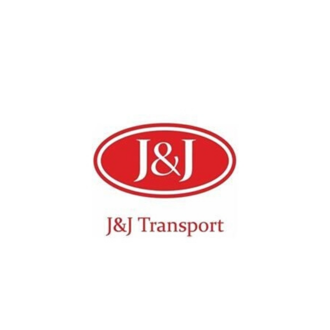 J&J Transport
