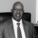 Miguel Matabel, Chairman of the Board of Directors, CFM, Mozambique