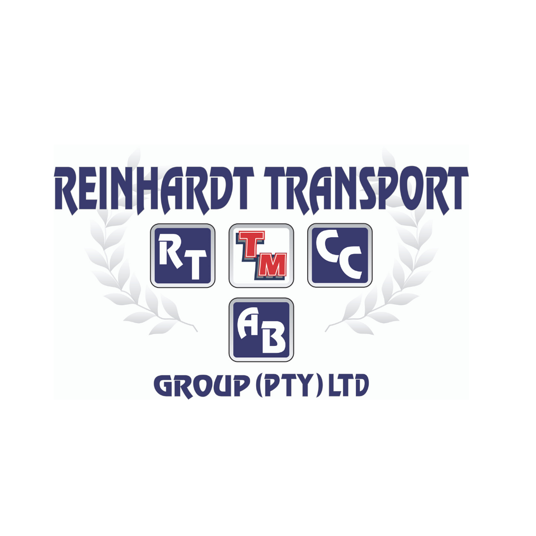 Reinharadt Transport
