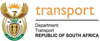 Transport Minister announces reviewal of restrictions at SA ports3