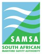 Transport Minister announces reviewal of restrictions at SA ports4