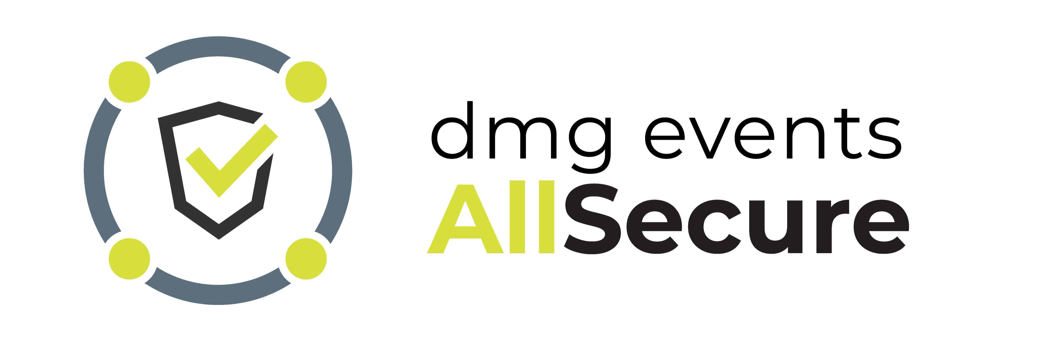 dmg-allsecure-logo-coloured