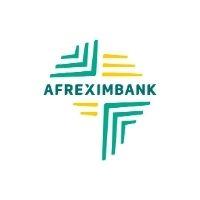 AFREXIM Bank